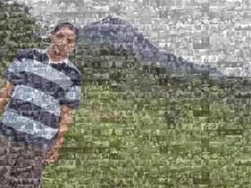 mozaikku